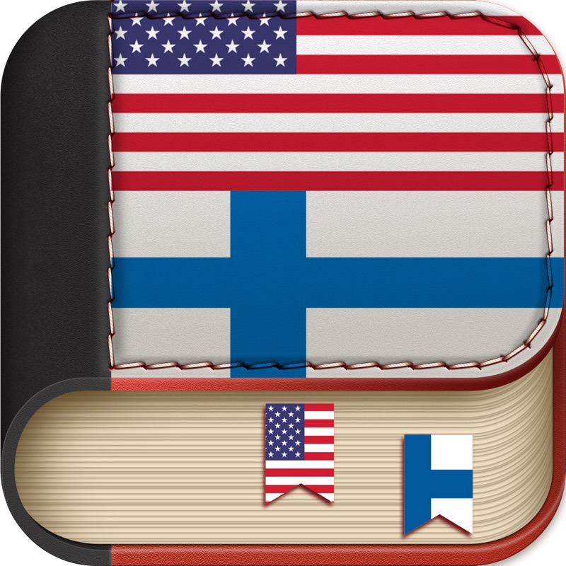 Offline Spanish to English Language Dictionary, Translator