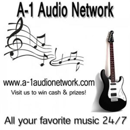 A-1 Audio Jazz