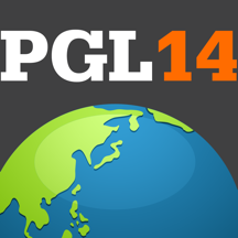 2014 Global Learning Conference