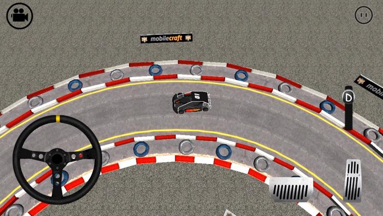 Parking Madness screenshot-3