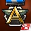 Sid Meier's Ace Patrol Reviews