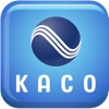 KACO CMT for iPhone