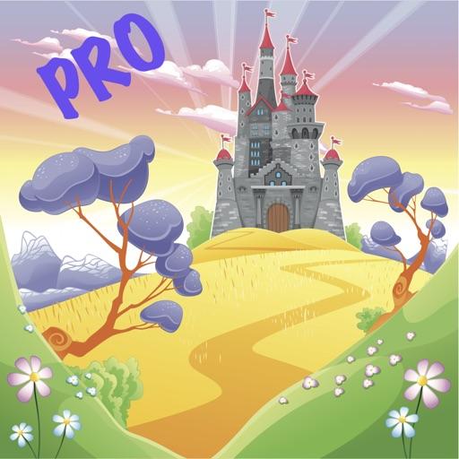 Castle Rush Quest - Top Kingdom Fighting Adventure Pro