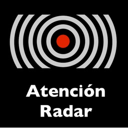 RadarFix