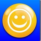 klug Gehirnübung - lachen Gesicht Hahn kostenlos icon
