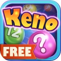 Codes for Video Keno Kingdom Game - Casino Keno Hack