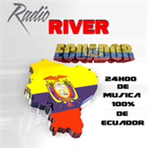 radio river Ecuador