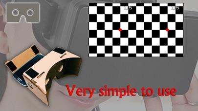VR Eye Exerciseのおすすめ画像3