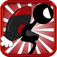 Codes for Stickman Jetpack Junkie - An Adrenaline Pumping Adventure Ride Hack