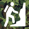 Army Mountaineering Guide - iPhoneアプリ