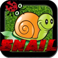 Codes for Turbo Snail Squad Games Act 2 - The Garden Takeover Game Hack