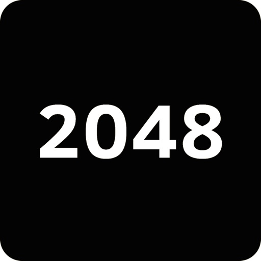 2048 - Official