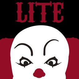 Northampton Clown Lite