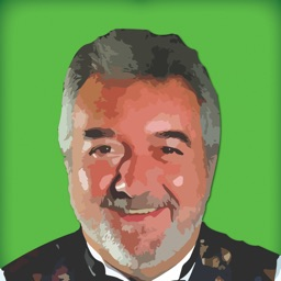 John Virgo's Snooker Trick Shots