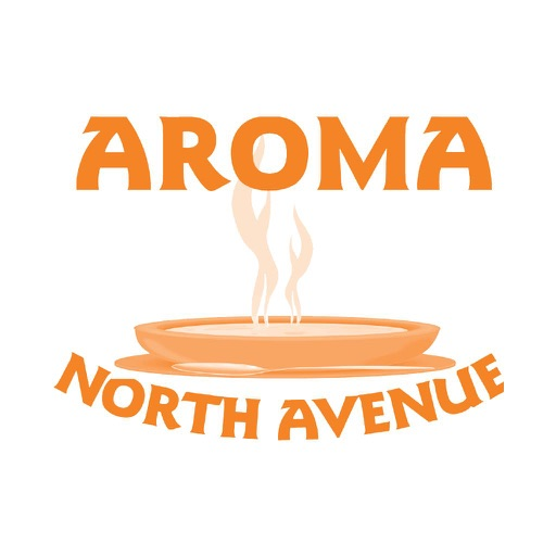 Aroma On North Avenue