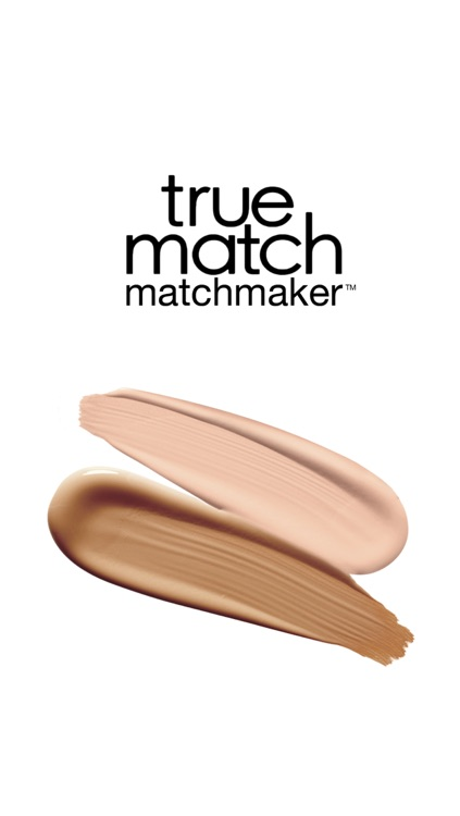 Matchmaker app by true match