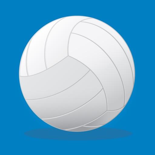 VolleyStat Pro