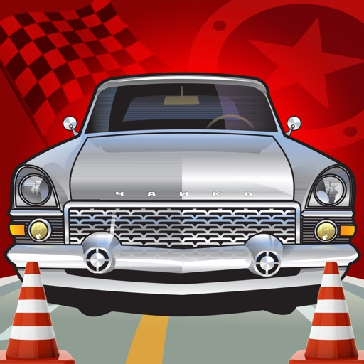Car Scratchers XP - Match the Super Sports Car and Win (Fun Free