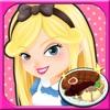 Fairy Tale Restaurant - iPhoneアプリ