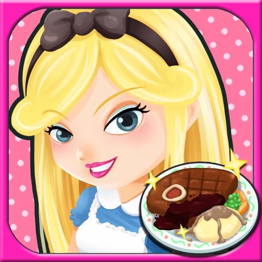 Fairy Tale Restaurant