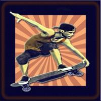 Codes for Jack-ed: A Jump-y Skate-Board Game Hack