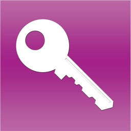 Password Manager Pro Free