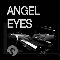Angel Eyes Interactive Graphic Novel