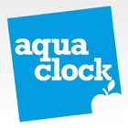 AquaClock icon
