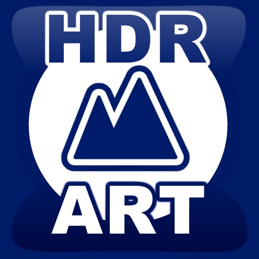 HDR Art Review