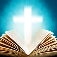 Codes for Bible Affirmations - Develop Faith and Trust in God Hack