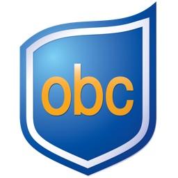 OBC Cloud Backup
