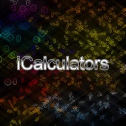 iCalculators