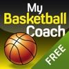 My Basketball Coach Free
