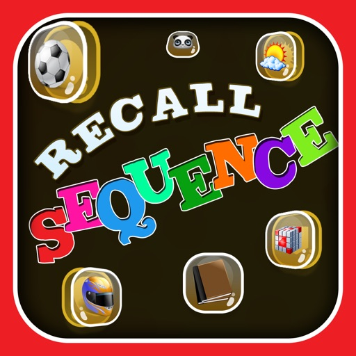 Recall Sequence