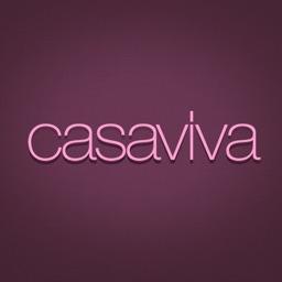 Casaviva India magazine