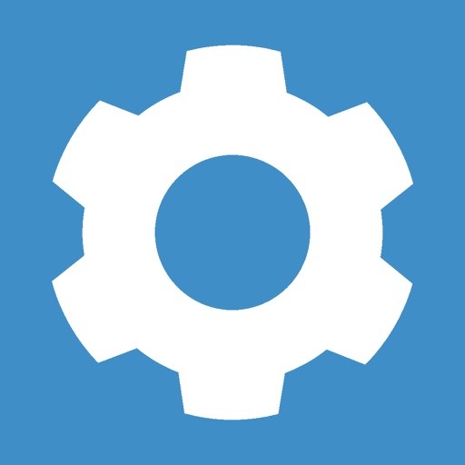 Microsoft Tech Companion for iPads icon