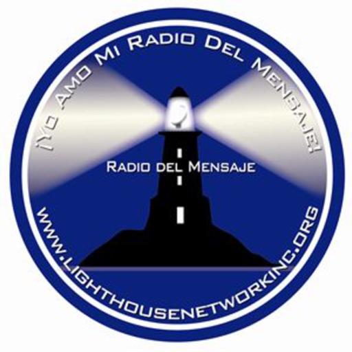 Radio Del Mensaje