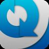 PDF to Word Pro Edition - PDF Technologies, Inc.