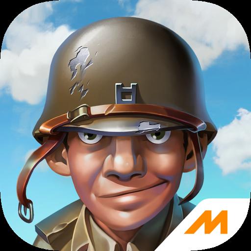 Toy Defense 2: Солдатики