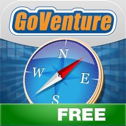 GoVenture MAPme Free