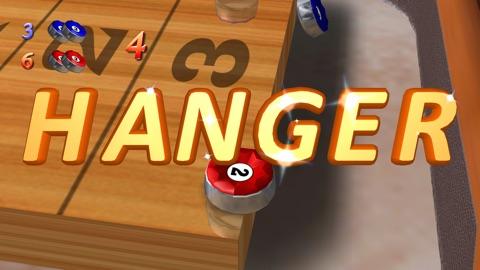 Screenshot #14 for 10 Pin Shuffle Pro Bowling