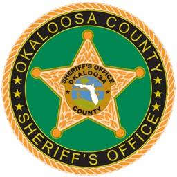 Okaloosa SO Connections