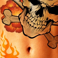 Codes for Tattoo Design Battle: Tatoos Tribal War Games - FREE Hack