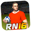 Rugby Nations 16 - Distinctive Games