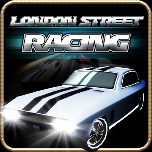 London Street Racing – Race Furious Classic Cars like Ford and Dodge