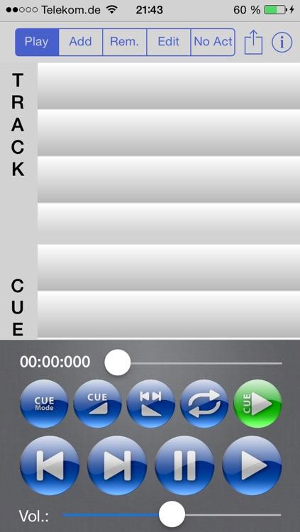 LivePlayback