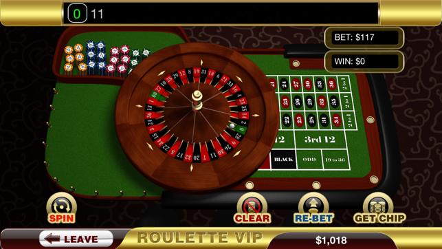 Игровые автоматы казино рулетка 1 one казино в тольятти
