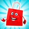 Shopping Assistant - Magic Answers to Fashion Questions