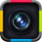 App Icon for SpaceEffect PRO - Awesome Pic & Fotos FX Editor App in Denmark IOS App Store