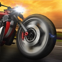 Codes for 3D Action Motorcycle Nitro Drag Racing Game By Best Motor Cycle Racer Adventure Games For Boy-s Kid-s & Teen-s Free Hack